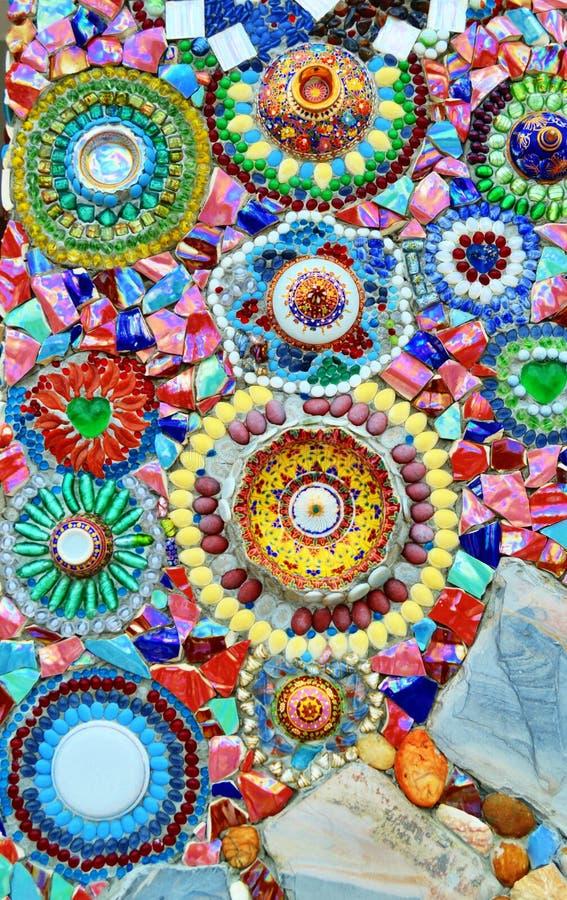 керамическо стоковая фотография