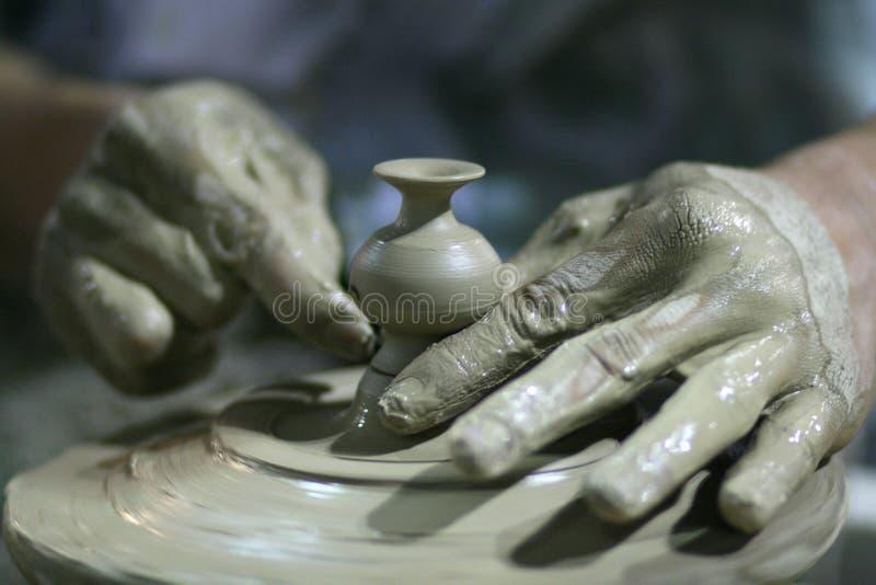 керамическо стоковая фотография rf