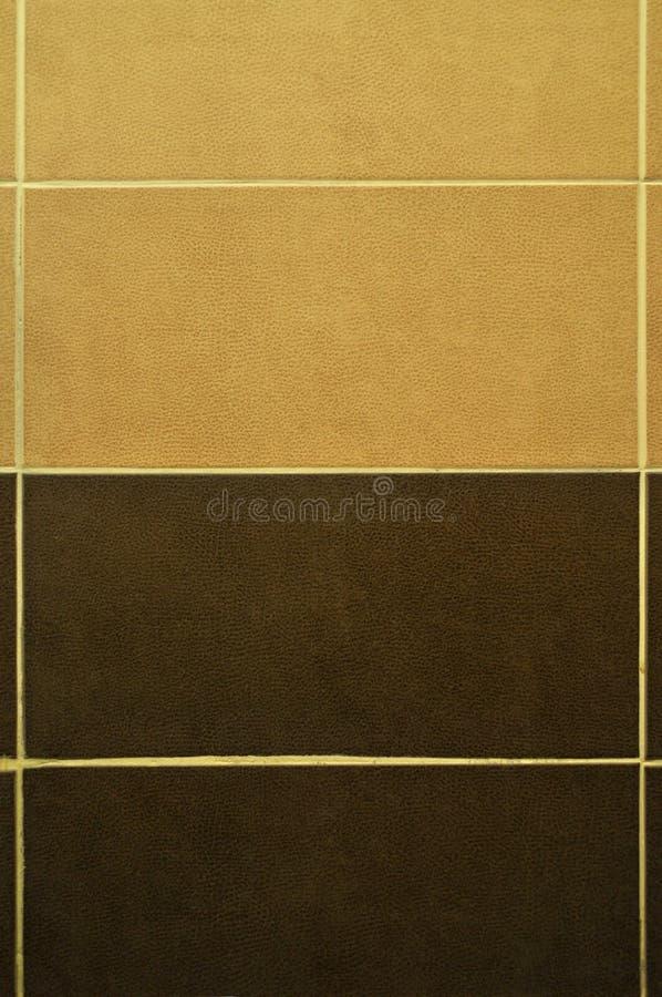 керамическо стоковые изображения rf