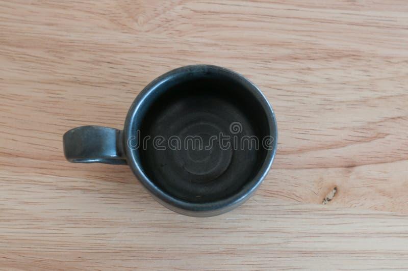керамическо стоковое изображение