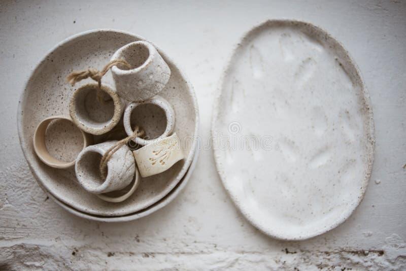 керамическо стоковые фотографии rf