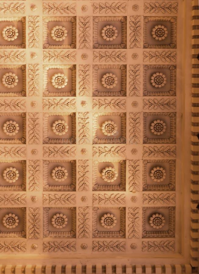 Download Кессоны группы входа государственного университета Lomonosov Москвы Россия Стоковое Изображение - изображение насчитывающей красивейшее, свет: 81802643