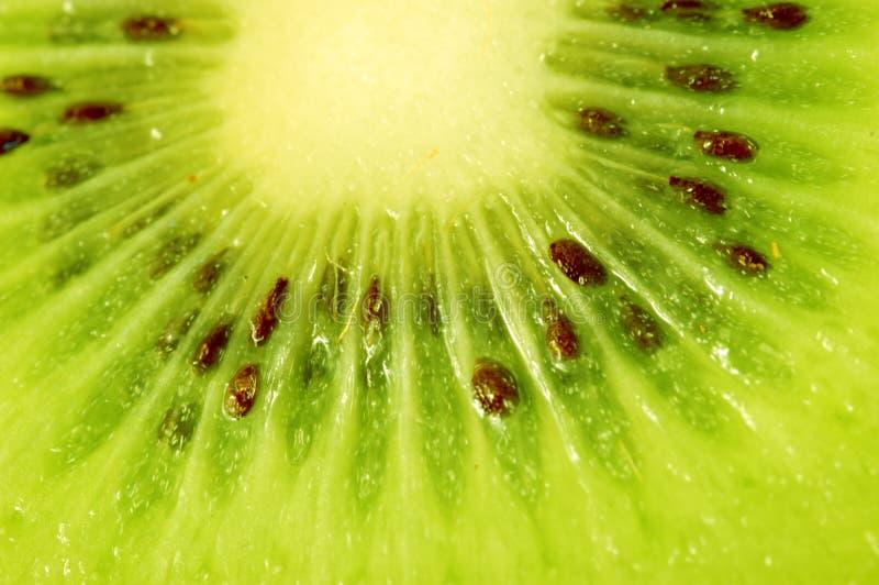 киви плодоовощ стоковое фото
