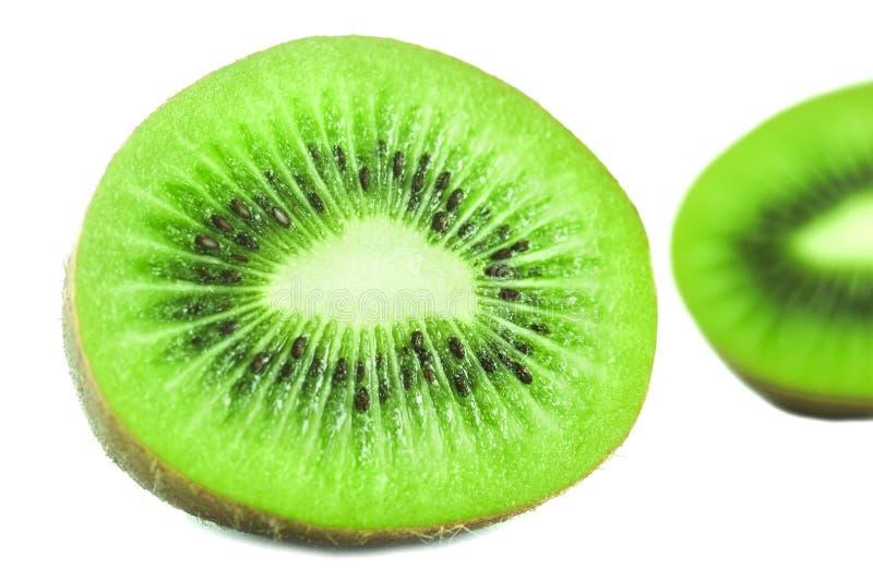 киви плодоовощ зеленый стоковые фотографии rf