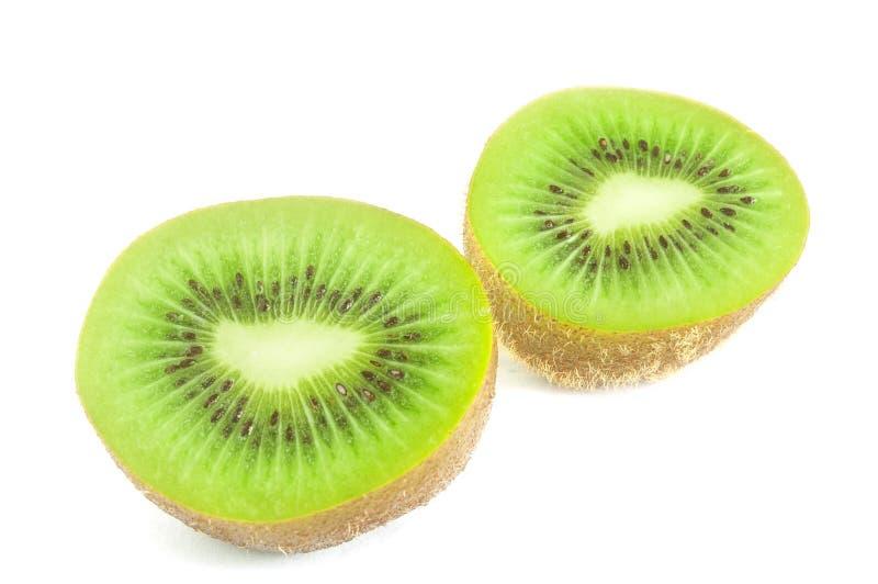 киви плодоовощ зеленый стоковые изображения rf