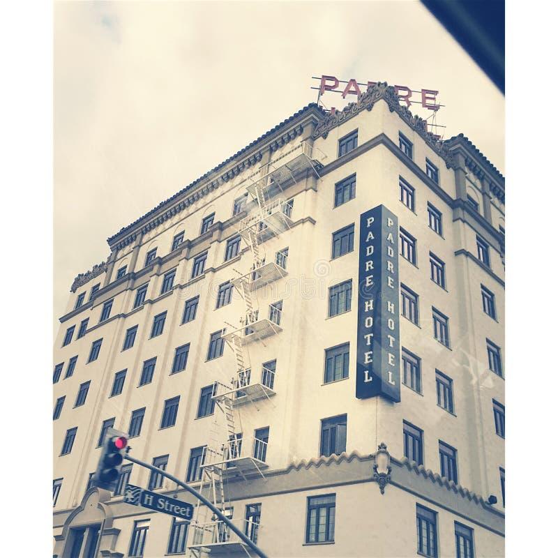 кинематографический стоковая фотография rf