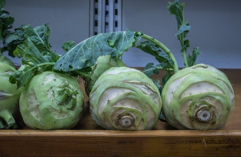 Кипрские овощи в супермаркете стоковые изображения