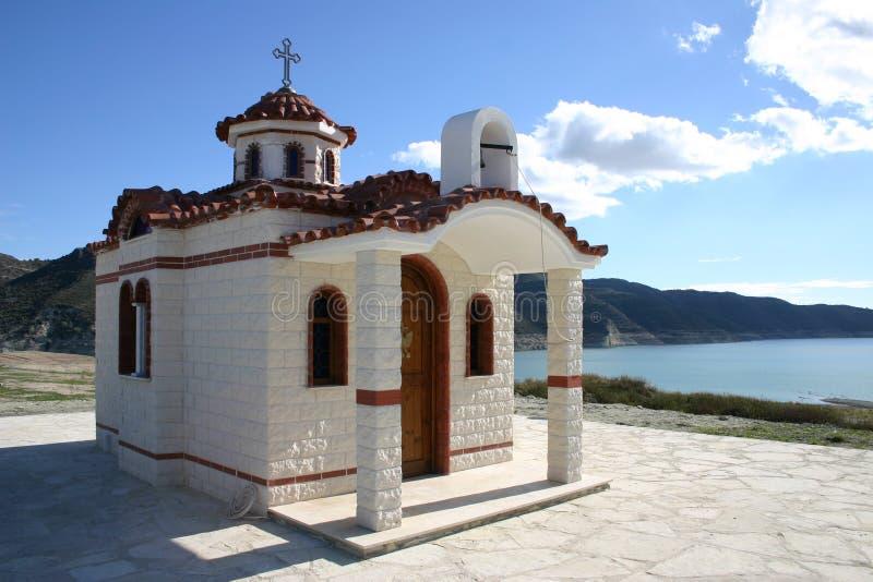 Кипр стоковое фото
