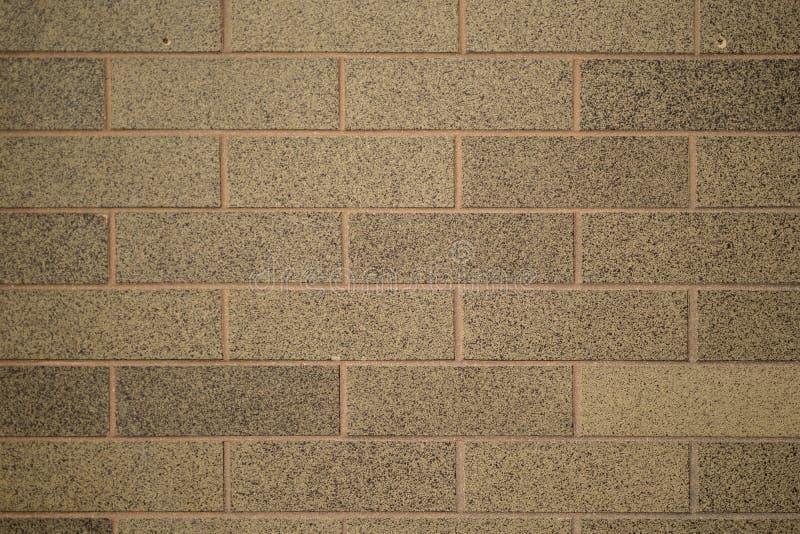 Кирпичная стена гранита стоковое фото rf