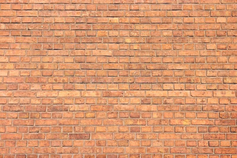 Download кирпичная стена предпосылки Стоковое Фото - изображение насчитывающей засорением, пакостно: 18397572