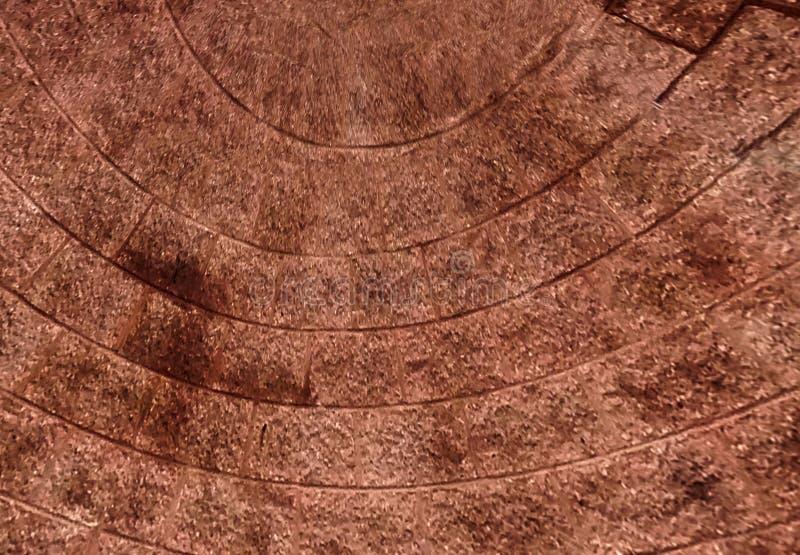 Кирпич и конспект текстуры стоковые изображения rf