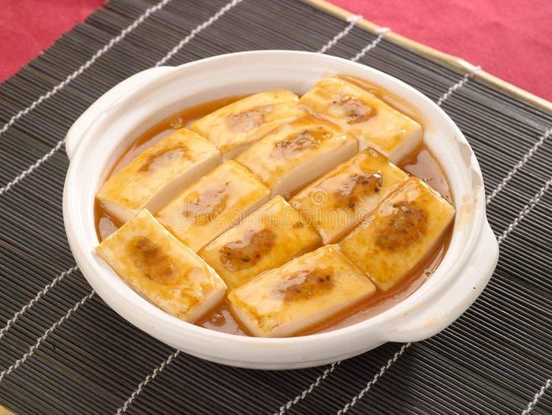 китайская вкусная еда стоковая фотография rf