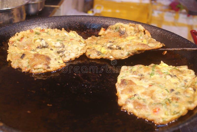 Download Китайская еда: блинчик стоковое фото. изображение насчитывающей китайско - 40590348