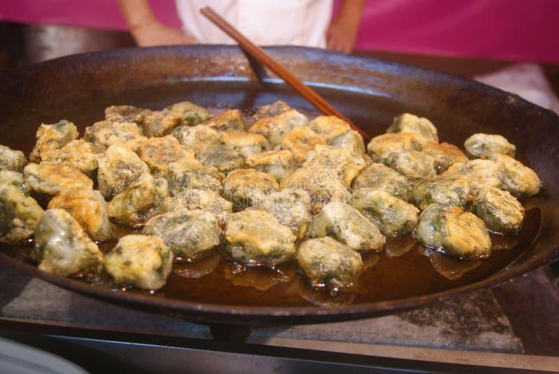 Download Китайская еда: блинчик стоковое изображение. изображение насчитывающей еда - 40590691