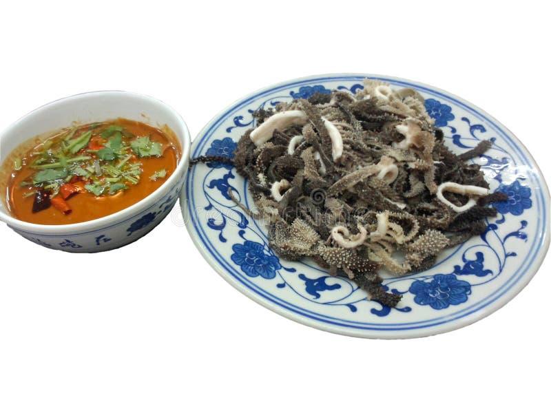 Download китайская еда стоковое изображение. изображение насчитывающей еда - 40579219