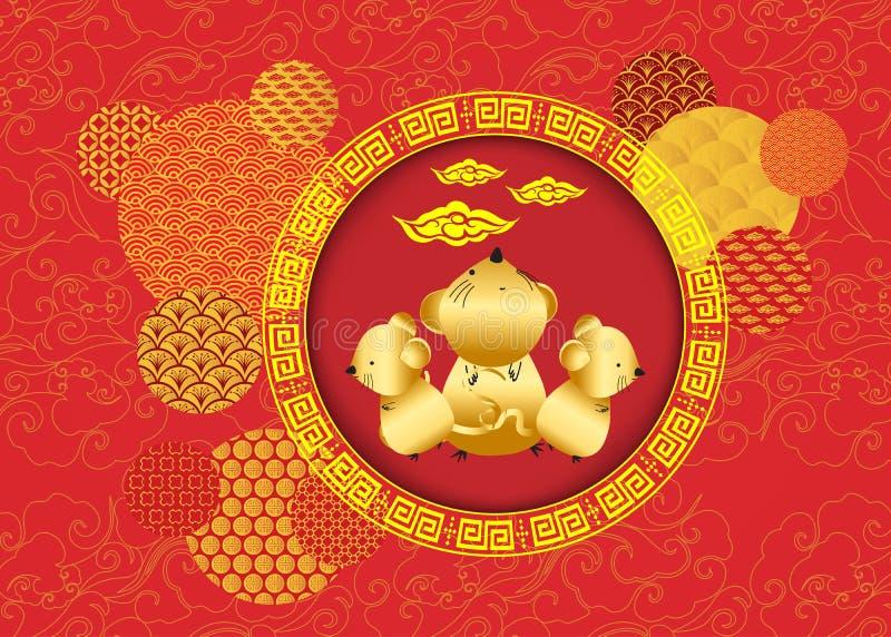 поздравить китайца с новым годом на английском нужно знать