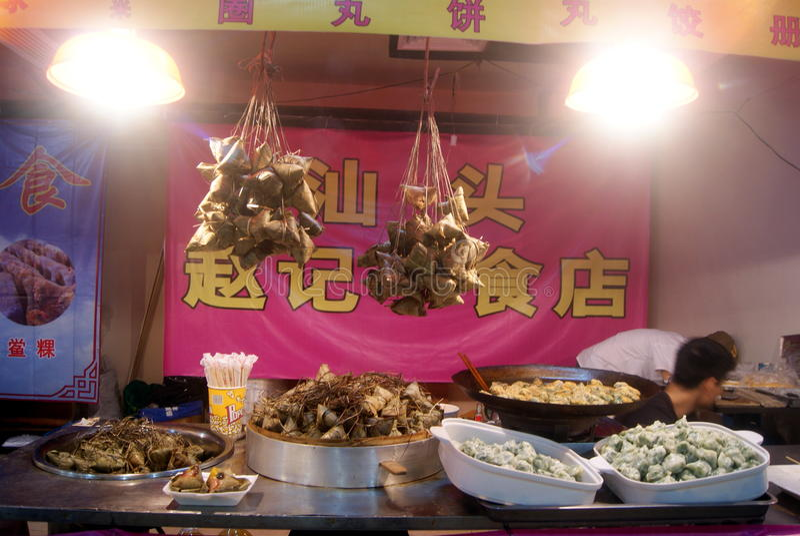 Download китайские вареники редакционное изображение. изображение насчитывающей still - 40590430