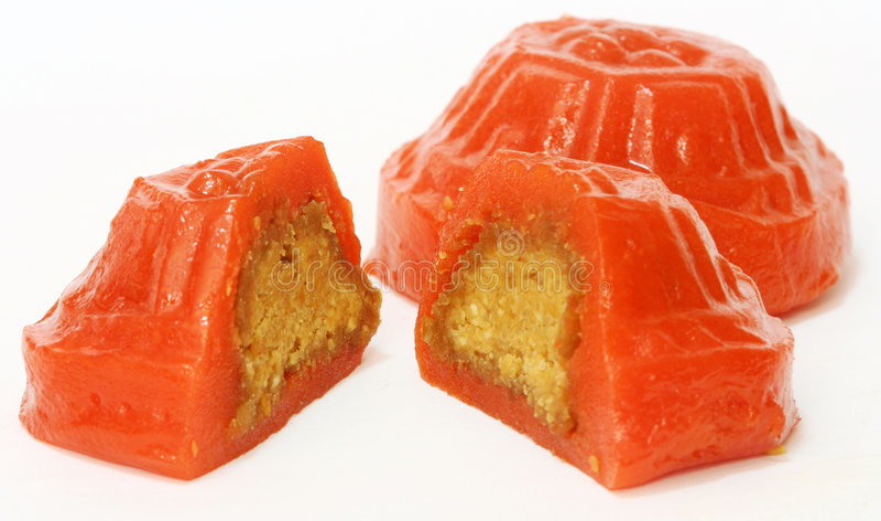 Download китайский десерт стоковое изображение. изображение насчитывающей китайско - 6861063