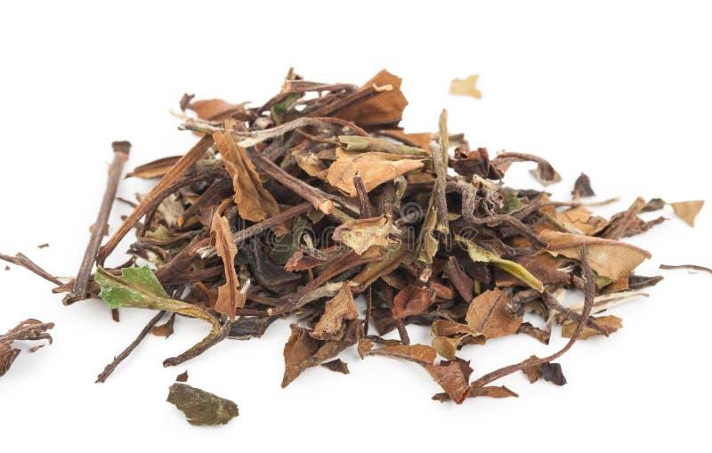 Download Китайский зеленый чай стоковое фото. изображение насчитывающей урожай - 81809848