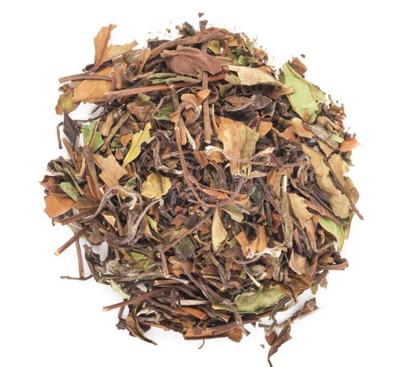 Download Китайский зеленый чай стоковое фото. изображение насчитывающей питье - 81809894