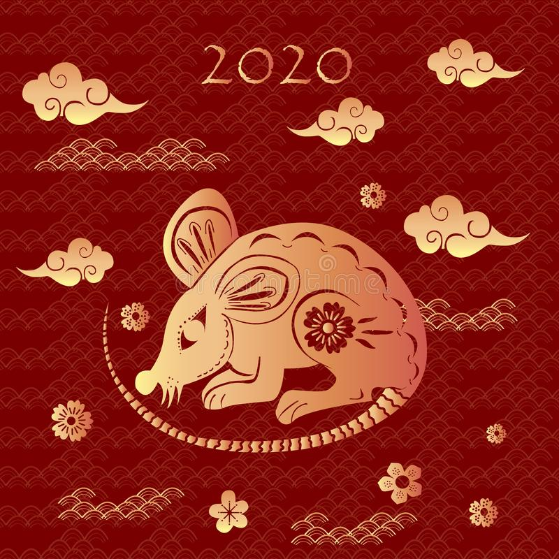 картинки диалог китайскому календарю