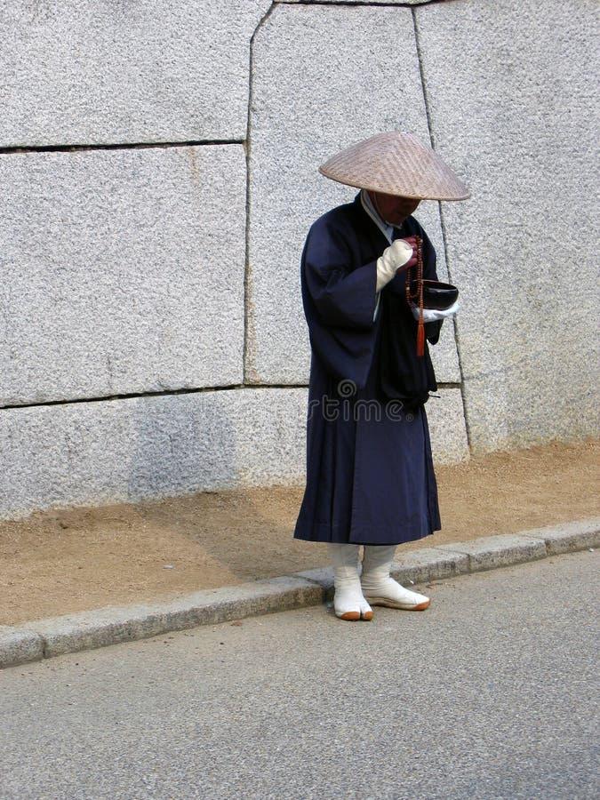 Download китайский селянин стоковое фото. изображение насчитывающей ведущего - 491824
