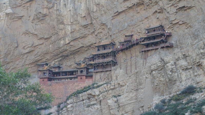 китайский скит стоковые изображения