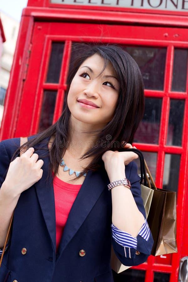 young-asian-girls-in-london