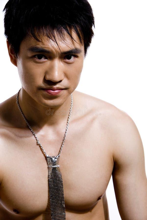 китайский человек стоковые изображения rf