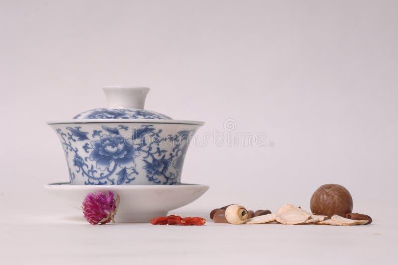 китайское nosh стоковые изображения