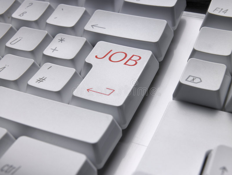 клавиатура работы