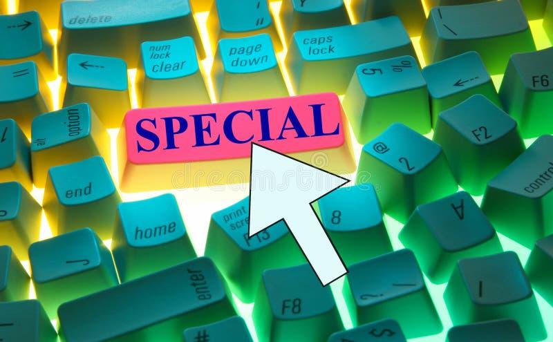 клавиатура n стоковая фотография rf