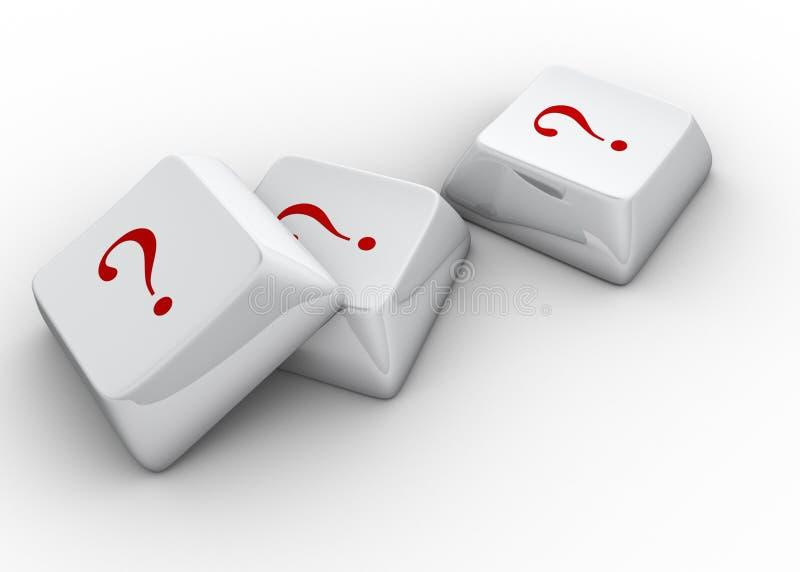 клавиатуры бесплатная иллюстрация