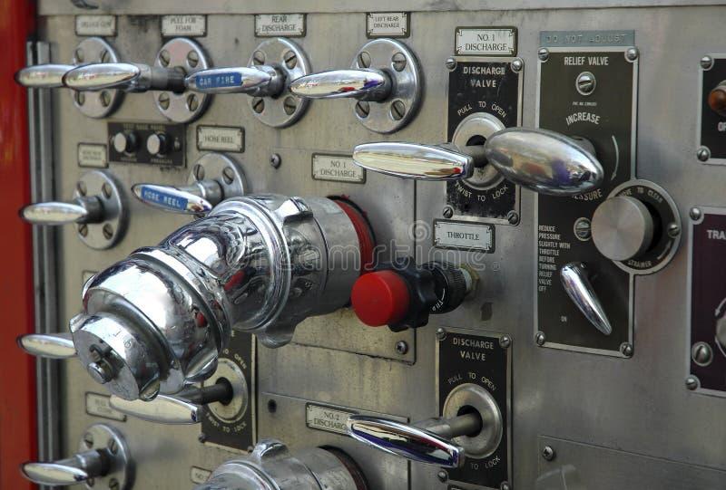 Download клапаны стоковое изображение. изображение насчитывающей сброс - 91533