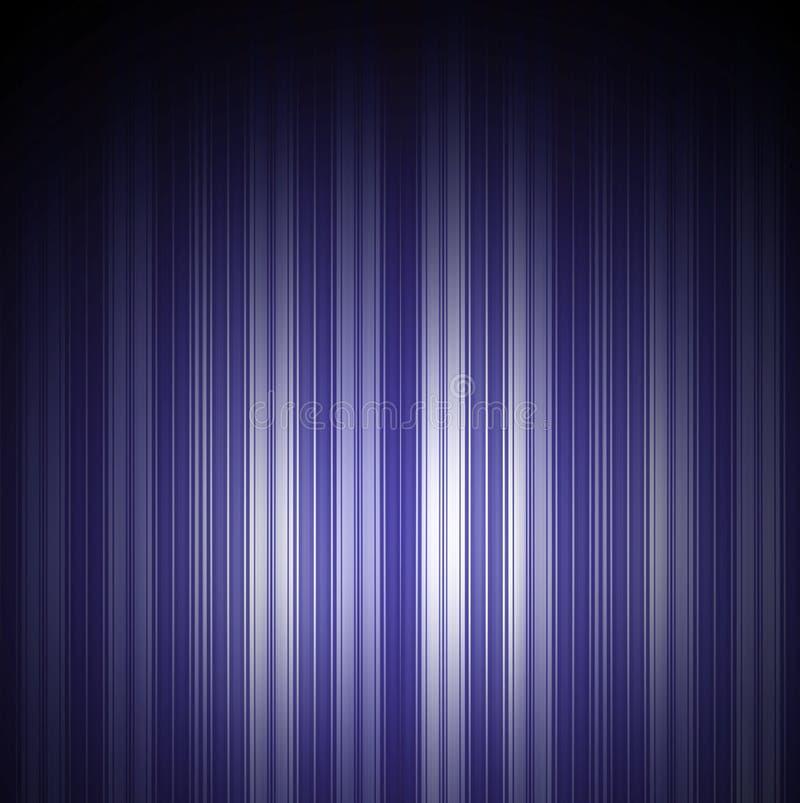 классический шаблон иллюстрация штока