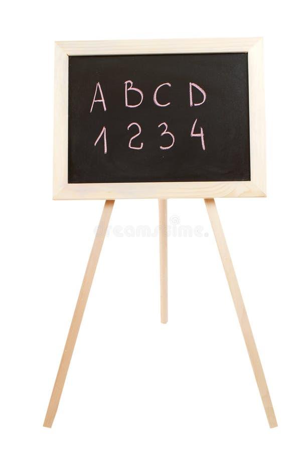 Download классн классный стоковое изображение. изображение насчитывающей образование - 17602971
