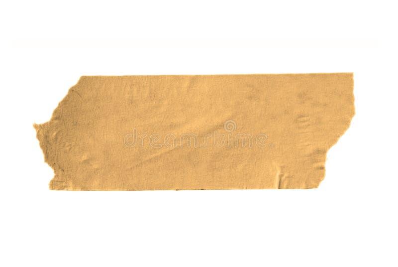 клейкая лента стоковое фото rf
