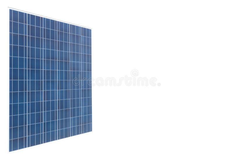 клетка солнечная стоковая фотография rf
