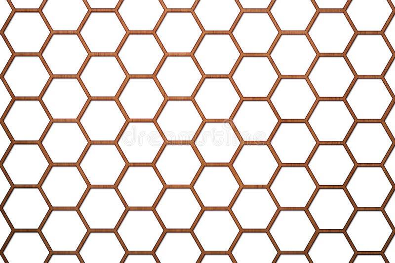 клетки пчелы предпосылки hive более малая древесина бесплатная иллюстрация