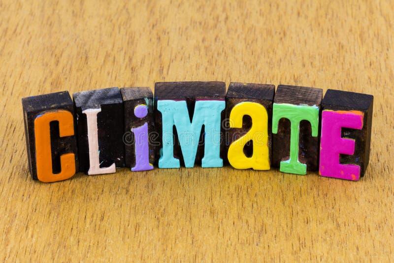 климат изменения климата глобальное потепление природа энергия стоковая фотография