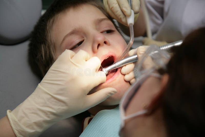 клиника зубоврачебная стоковые изображения
