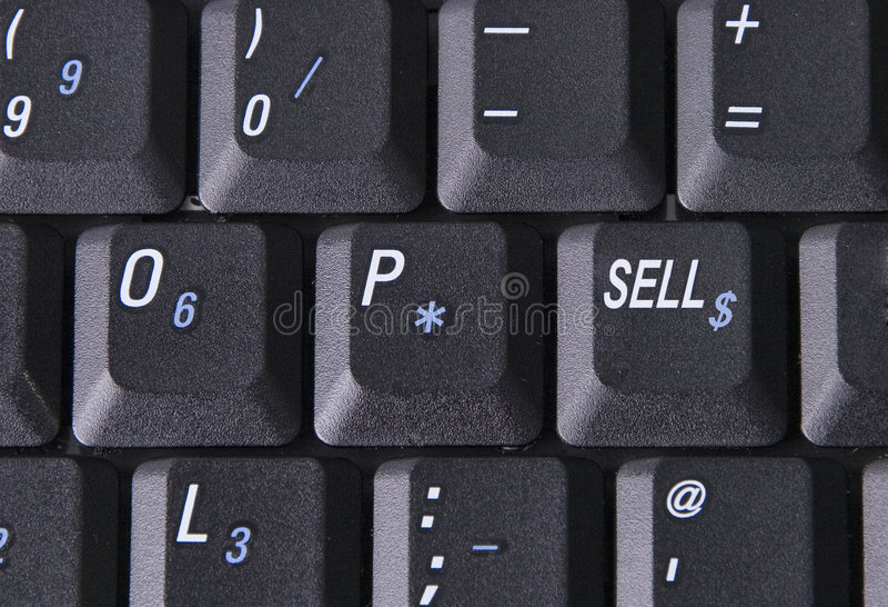 Download ключевое надувательство стоковое изображение. изображение насчитывающей ключи - 485551