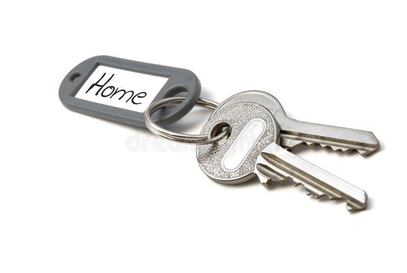 Ключи Бесплатное Стоковое Фото