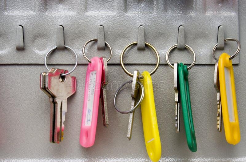 Download ключи стоковое фото. изображение насчитывающей обеспеченно - 485950