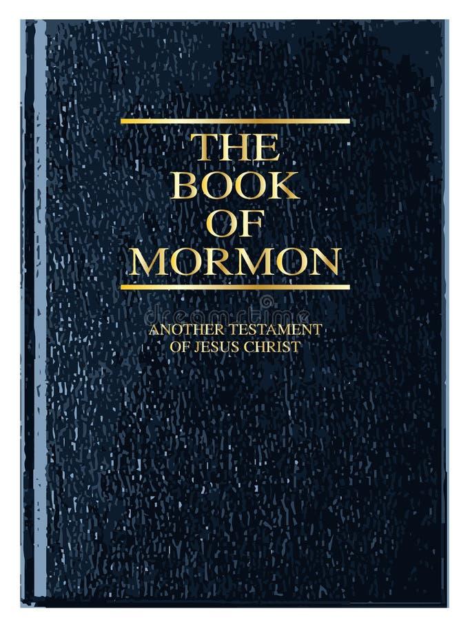 Книга мормона скачать