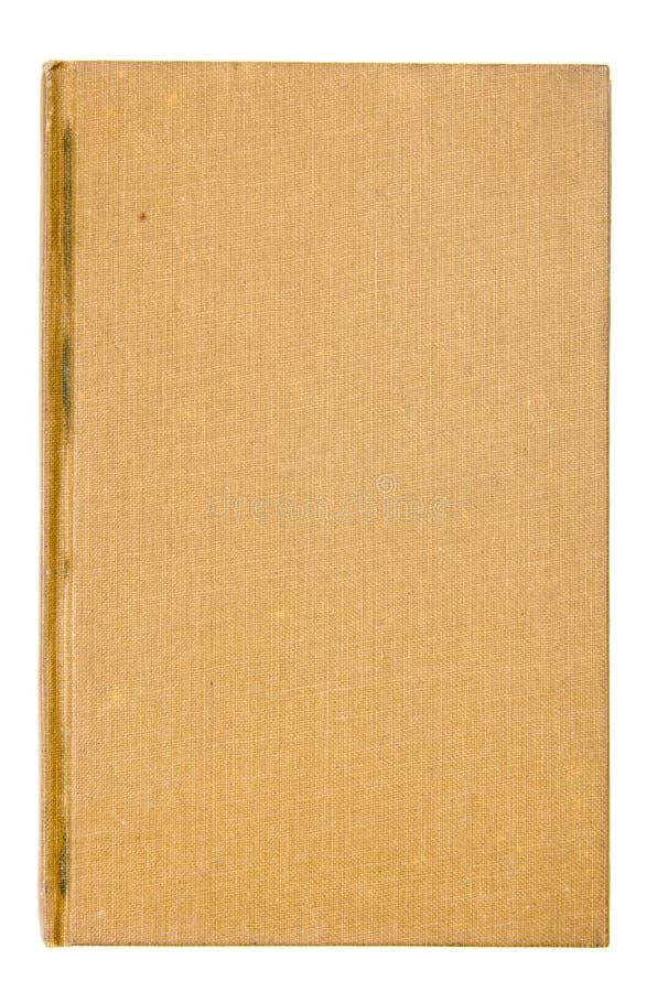 книга старая стоковое фото