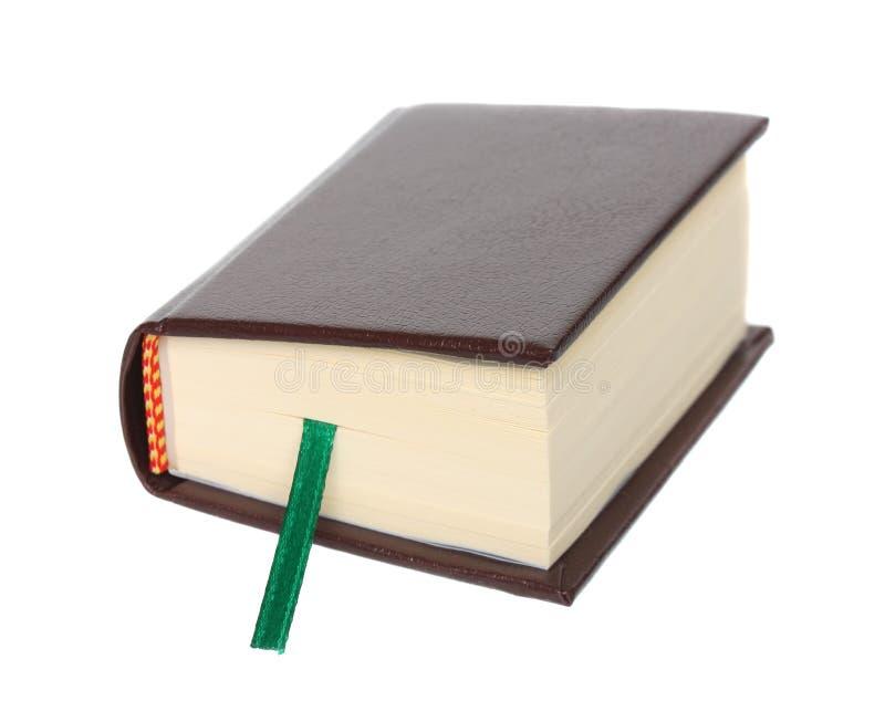 книга толщиной стоковое изображение rf