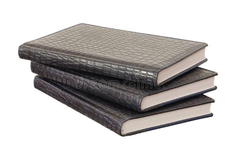 Книга 1 стоковые изображения
