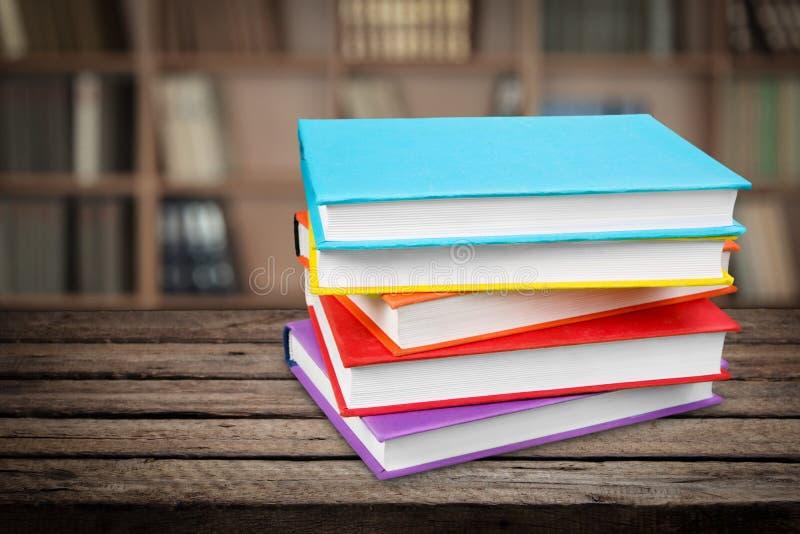 Книга стоковые изображения rf
