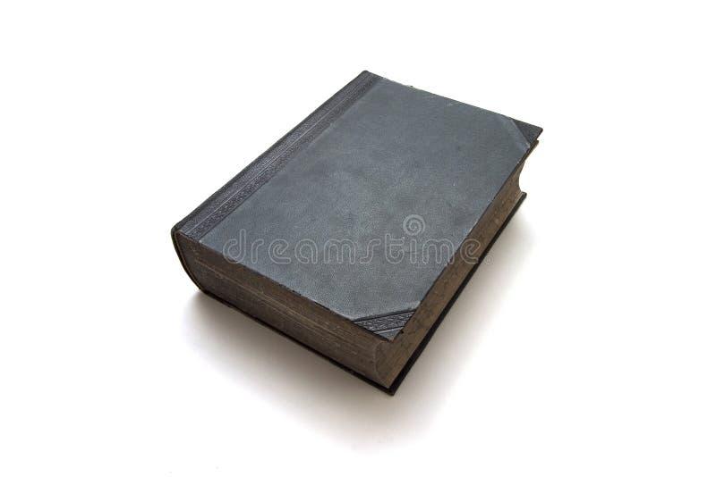 книга ii старое стоковые фото